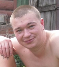 Альфред Ибрагимов, 22 апреля , Стерлитамак, id123314609
