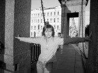 Анастасия Беликова, 4 августа 1982, Рязань, id12909609