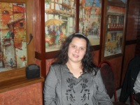 Виктория Аликберова, 10 февраля , Симферополь, id14022664