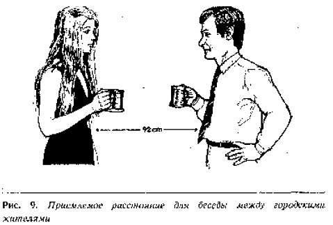 intimnoe-prostranstvo-cheloveka