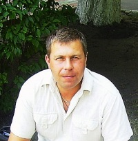 Сергей Обманюк, 29 декабря 1984, Черкассы, id62308744