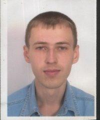 Юрій Журжій, 12 октября , Саврань, id69800658
