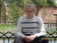 Igor Igorevit, 26 августа 1985, Шахты, id70244689