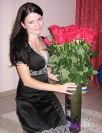 Надюша Андреева, 4 июля 1991, Балаково, id73341156