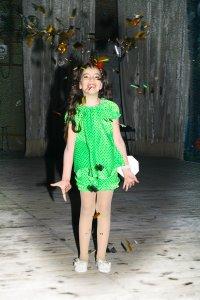 Принцесса Жасмин, 29 марта , Николаев, id85592346