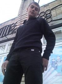 Дамир Кудашев, 4 ноября 1987, Ростов-на-Дону, id112702589