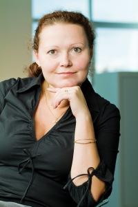 Евгения Лыжина, 4 апреля , Москва, id43916746