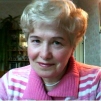 Валерия Степанова, 11 октября , Житомир, id50580333