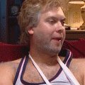 Алесандр Шеин, 4 октября 1996, Белгород, id68882836