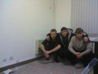 Алекс Саватулин, 27 ноября 1989, Челябинск, id69856567