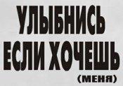 Alex Novikov, 22 сентября 1992, Киев, id85912219