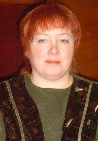 Ирина Пятлина, 2 мая 1989, Москва, id89782897