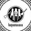 hapanasasa
