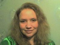 Елизавета Бабина, Екатеринбург, id115201024