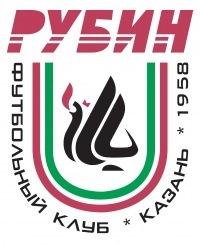 Jenek Razjivin, 21 января 1985, Казань, id142910546