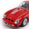 Dcmcm Die-Cast-Metal-Car-Models