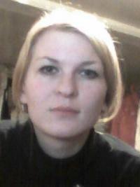 Ekaterina Yunina, 12 мая 1998, Земетчино, id162697871