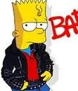Bart - The Simpsons Soundboard - Приложения для Android - Droid Sounds...