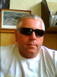 Виталий Зюбин, 28 июня , Каменец-Подольский, id71433427