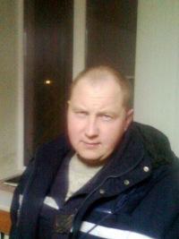 Андрей Минаков, Горловка, id111701028