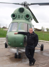 Дима Телебук, 1 апреля , Минск, id124487632