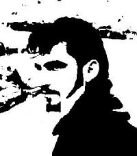 Fatih Saglam, 3 февраля 1995, Мурманск, id155233536
