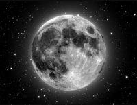 Принцесса Луны, 7 ноября , Москва, id160136793
