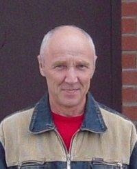 Fred Fred, 14 октября , Ухта, id30694568