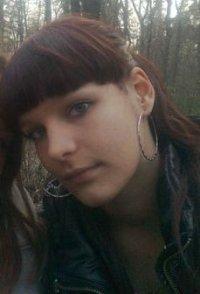 Танюшик Шиянова, 25 февраля , Тольятти, id83925155