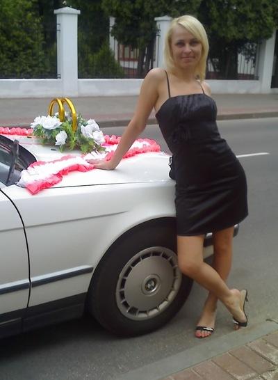 Нина Казакова, 21 марта , Санкт-Петербург, id67008231