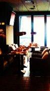 """Ресторан""""Бангкок"""""""