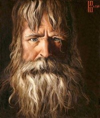 Константин Филиппов, 4 июня , Самара, id101239496