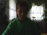 Олексій Максимишин, 8 июня , Волгодонск, id103479877
