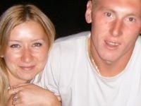 Рузиля Филипова, 18 августа 1997, Агрыз, id111347899