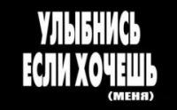Приавр Парпваор, 5 апреля 1998, Москва, id116110204