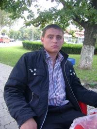 Алексеи Рознерица, id121526840