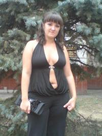 Маргарита Рудавина, 27 ноября 1998, Новый Оскол, id125620776