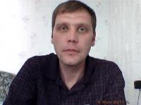 Алексей Харченко, Новосибирск, id143548268