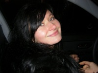 Ирина Мяновская, 15 июня , Калининград, id151434865
