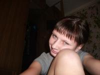 Марина Сергеевна, 23 мая , Москва, id156416786