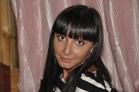 Екатерина Тимченко, 2 февраля 1989, Москва, id160887694