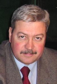 Илья Карасев, 4 декабря 1955, Санкт-Петербург, id164942657