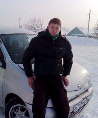 Ден Валитов, 18 апреля , Киев, id26886613