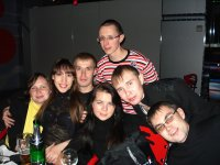 Наталия Алюкова, 13 февраля 1986, Чебоксары, id68273898