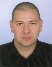 Андрей Жидков, 8 марта 1959, Луганск, id73862611