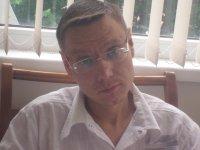 Айрат Шарафутдинов, 12 мая 1991, Казань, id94159189