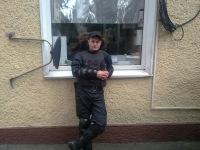Sergej Mikithenko, 18 июня , Муравленко, id103490141