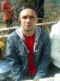 Роман Белкин, 5 июля , Соликамск, id116892250