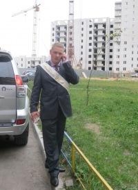 Тимофей Глотов, 1 апреля , Климовск, id124487634