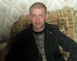 Владимир Третьяков, 19 августа , Боровичи, id129558677